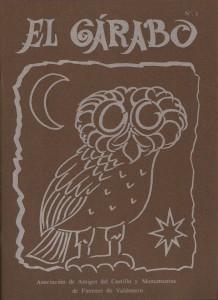 EL GÁRABO