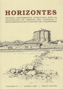 Horizontes 1995