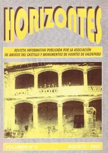 Horizontes 2000