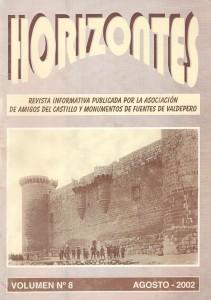 Horizontes 2002