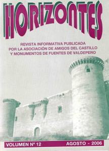 Horizontes 2006