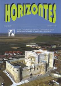 Horizontes 2011