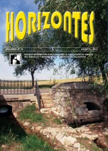 Horizontes 2013
