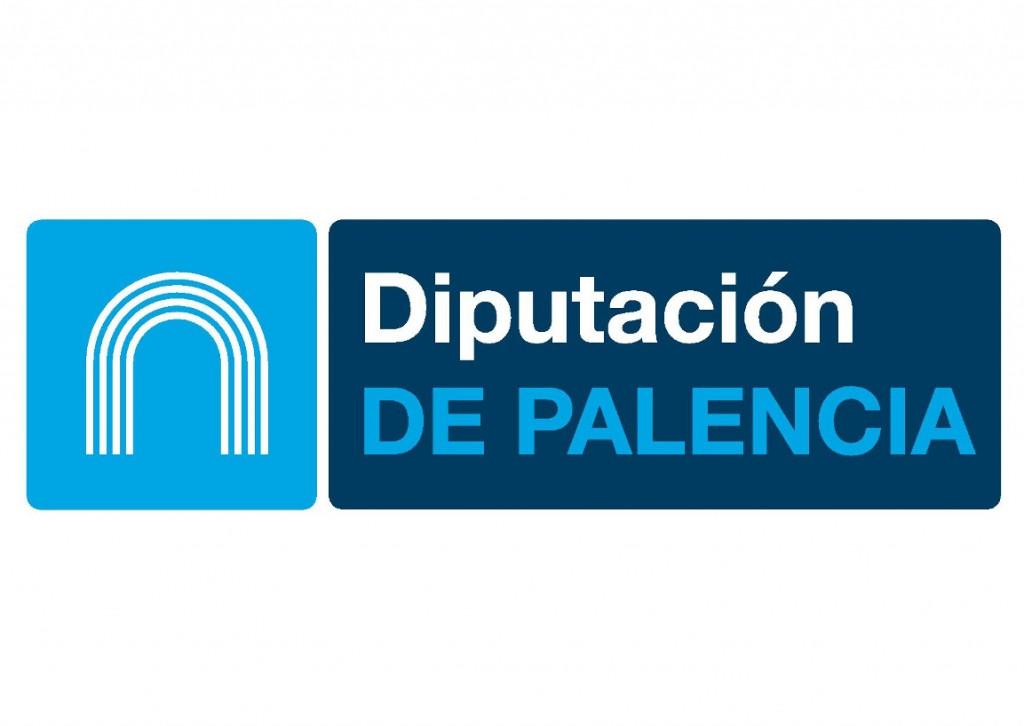 Diputación escudo