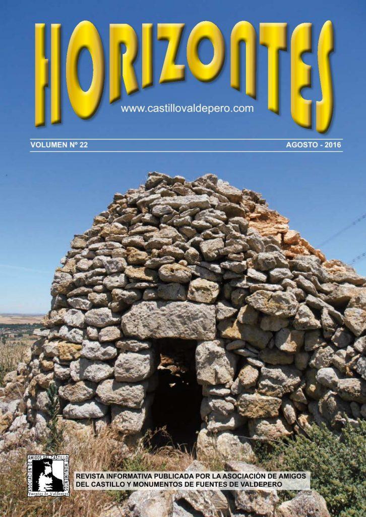 horizontes-2016