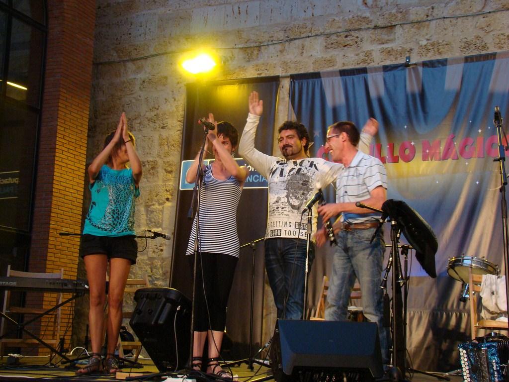 2013 - 08 - 10 Concierto de NAHASIAK (44) (Copiar)